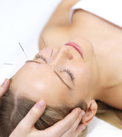 cosmetic_acupuncture2.jpg